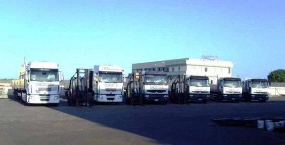zincogam-servizi