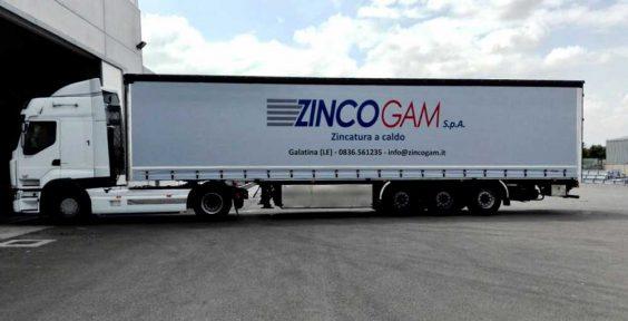 zincogam-servizi2